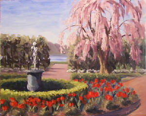 painters/GloriousSpringDayOnTheHudson.jpg